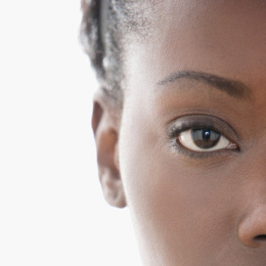 Black Women and HIV: Don't Blame the Down Low
