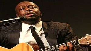 Wyclef Considers Running for President of Haiti
