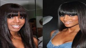 Hot Hair: Celeb Tress Twins