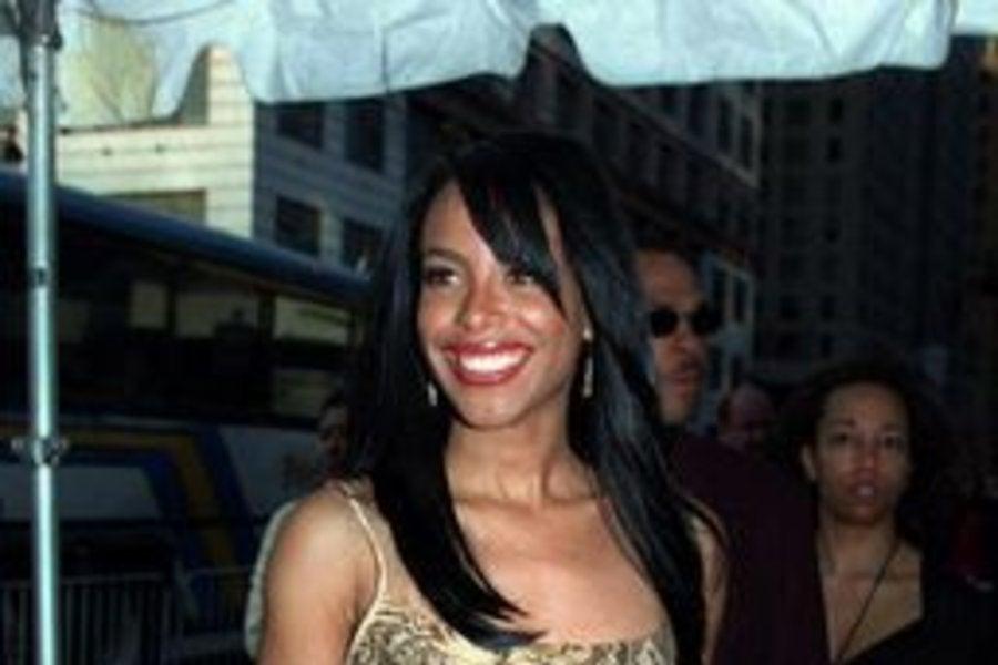 1b7a62919b4d6f Remembering Aaliyah - Essence
