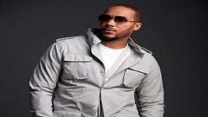 Video: Lyfe Jennings on 'It All Could Have Been Worse'