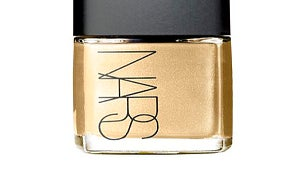 Office Obsession: Nars 'Versailles' Nail Polish