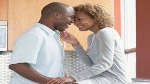 Ways to Divorceproof Your Marriage