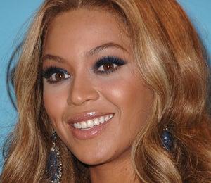 Great Beauty: Denim Makeup