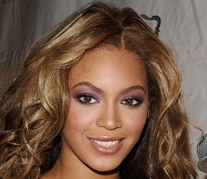 Does Beyonce's Success Affect Race Relations?