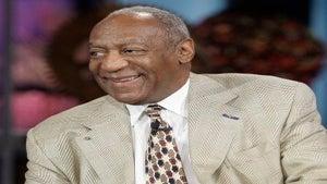 Coffee Talk: Bill Cosby is Not Dead