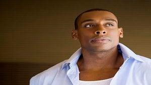 Read Our Live Chat: Black Men on Black Women Now