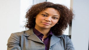 Handle Your Business: Calling All Innovative Sisters