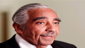 Rep. Charles Rangel Loses Donors Amid Ethics Scandal