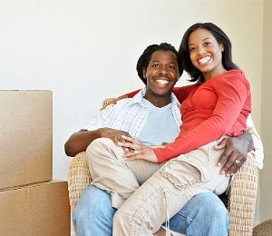 More African-Americans Move Back to the South