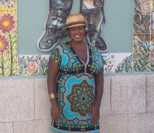 Travel Diary: Restrictions Eased on Travel to Cuba
