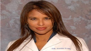 Cosmetic Dermatologist Susan Evans Hits HSN