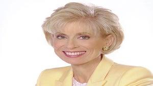 UPDATE: Dr. Laura to Quit Radio Show