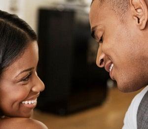 Sound Off: Master's Degree for Men in Relationships