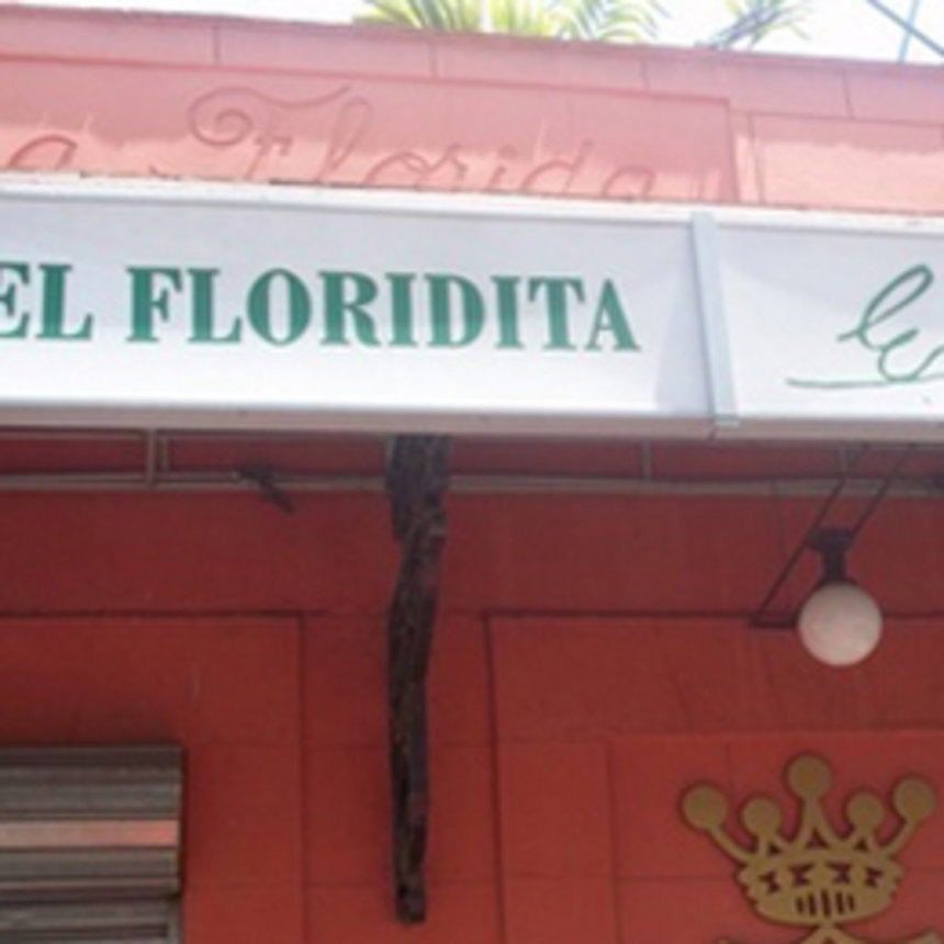 Travel Diary: Experience the Culture of Cuba