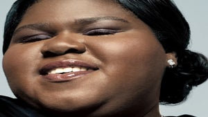 Gabby Sidibe Signs on for 'The Big C'