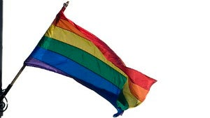 Commentary: Why Prop 8 and 9/11 Mosque Matter to Us