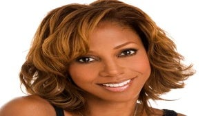 Holly Robinson-Peete on Smart Foods for Kids