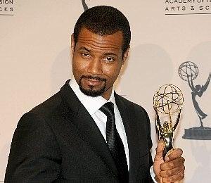 Coffee Talk: Old Spice Guy Wins Emmy