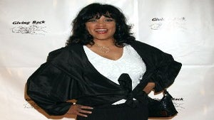 Jackee Harry Joins Cast of 'Me and Mrs. Jones'