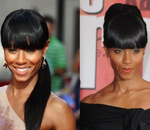 Hot Hair: Day-to-Night 'Dos