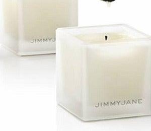Beauty Beat: JimmyJane Afterglow Massage Candle
