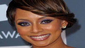 Great Beauty: Shimmery Lips