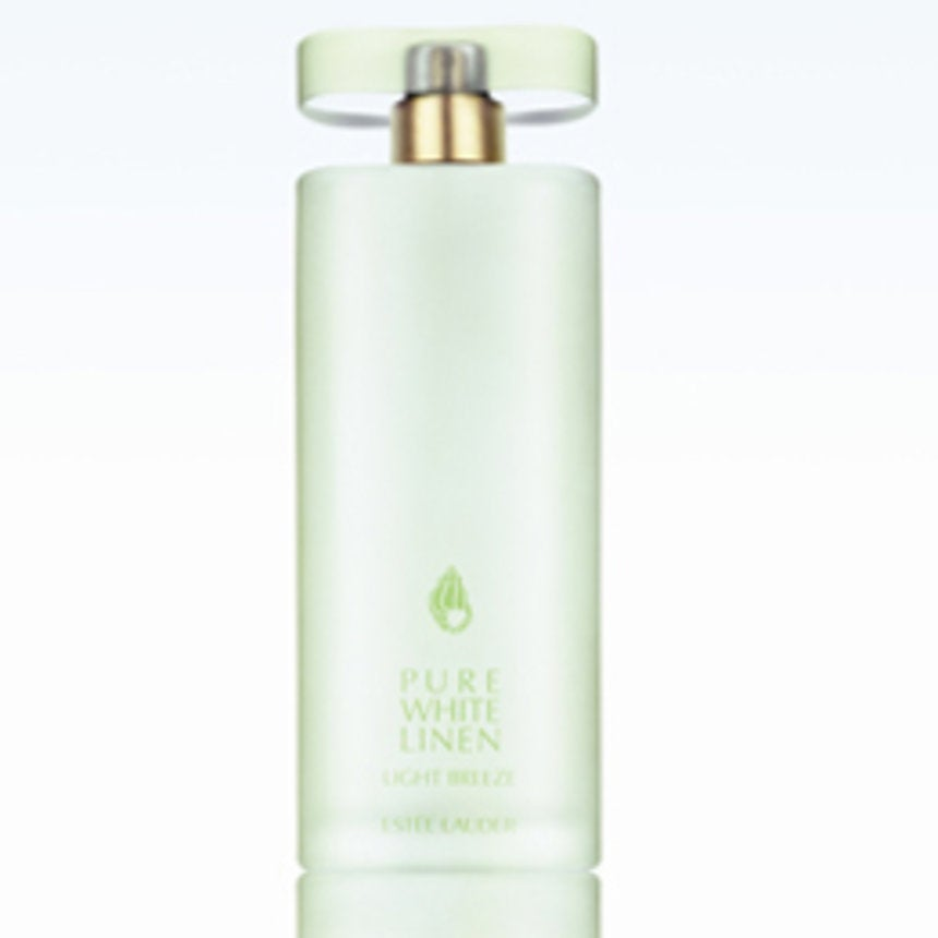 High-Tech Fragrance Help