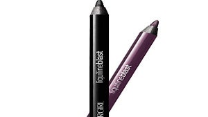 Miracle Worker: Cover Girl Liquiline Blast Eye Liner