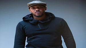 Behind the Song: Lyfe Jennings' 'Love'