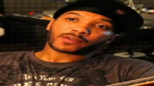 Video: Lyfe Jennings on 'If Tomorrow Never Comes'