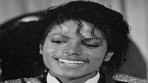Gary, Indiana Planning a Tribute to Michael Jackson