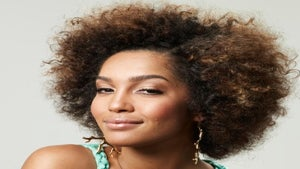 Poll: Hair Breakage