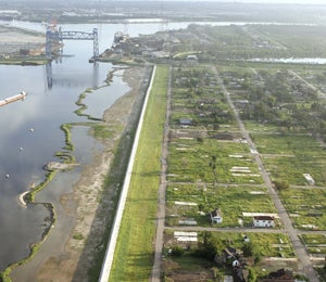 10 Things You Should Know About New Orleans Now