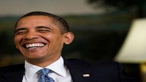 Happy 49th Birthday, President Obama!