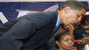 Word on The Street: Happy Birthday, President Obama