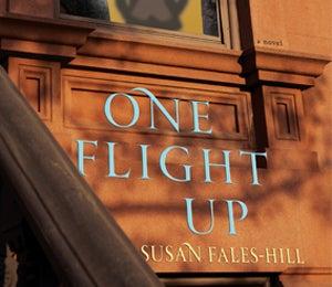 Women Behaving Badly in 'One Flight Up'