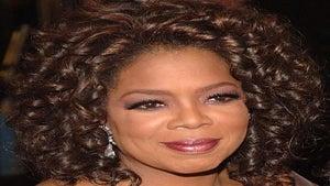 Oprah's Stylist Andre Walker Debuts HSN Hair Care Line