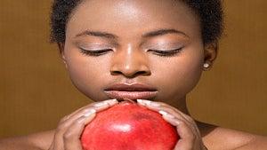 'It' Ingredient: Pomegranate