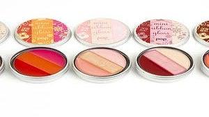 Miracle Worker: Pop Beauty Ribbon Gloss