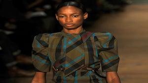 Model Behavior: Jamaican It-Girl, Shena Moulton