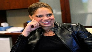 5 Years Later: Soledad O'Brien on 'New Orleans Rising'
