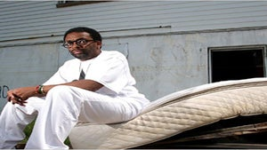 Spike Lee's Hurricane Katrina Follow-Up Debuts Tonight