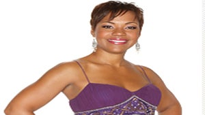 'Real Housewives of DC': Meet Stacie Turner