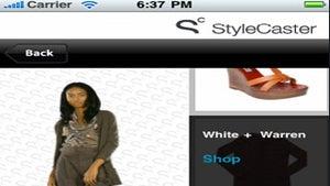 10 Best Free Fashion Apps