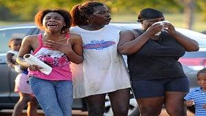 6 Teens Die in Louisiana Drowning