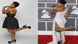 Great Beauty: Superstar Signature Poses