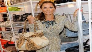 Make a Statement with a Fierce Handbag
