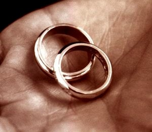Try Long-Term Separation Instead of Divorce?