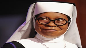 Amen! A 'Sister Act' Remake Is in the Works
